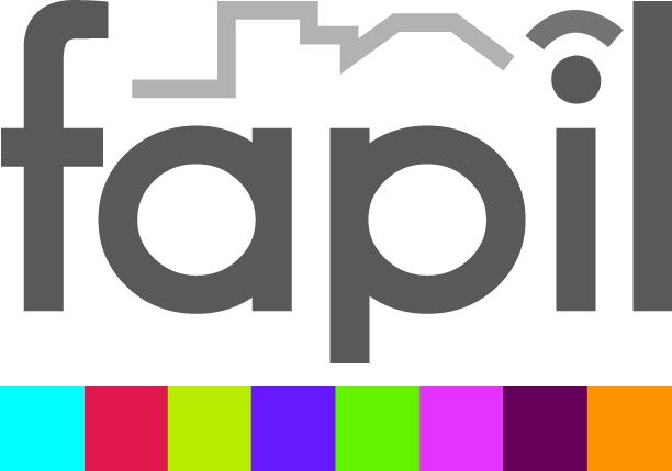 logo_fapil_nationale_grand.jpg
